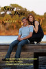 Amy & Trey 105psd copyT7