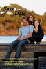 Amy & Trey 105psd copyT8