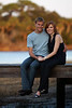 Amy & Trey 113 C