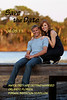 Amy & Trey 105psd copyT5