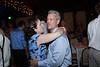 Amy & Trey Wedding 217