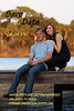 Amy & Trey 105psd copyT4