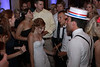 Amy & Trey Wedding 233