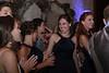 Amy & Trey Wedding 236
