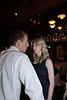 Amy & Trey Wedding 218