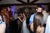 Amy & Trey Wedding 219