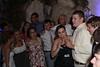 Amy & Trey Wedding 221