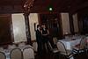 Amy & Trey Wedding 226