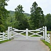 """Blackberry Farm is a 9,200-acre luxury hotel located in Walland, TN. <br /> ..The security chief said, """"You might take a photo of someone who doesn't want anyone to know they are here."""""""