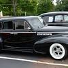 43 Buick