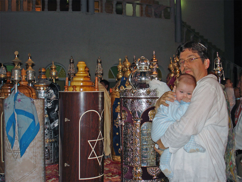 Simchat_Torah1