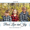 HS3 - 5x7 Photo Card - 06 - raymonds3