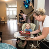 Becker 1st BDay Party_June10_17-123tnd