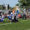 Tabor_Football_THB-2481tn