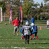 Tabor_Football_THB-2255tn