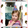 Becker 1st BDay Party_June10_17-065tnds