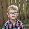 kids_LL_GL_THB-180tnd