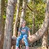THB_Orchard_Shoot-1290tnsaia