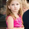 kids_party_0079tnd_pp