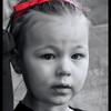 Becker_Bap-417tndbwcp