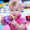kids_party_0008tnd_pp