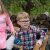 kids_LL_GL_THB-268tnd
