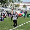Tabor_Football_THB-2509tnsaijpg