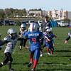 Tabor_Football_THB-2103tndsai-Edit