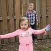 kids_LL_GL_THB-205tnd