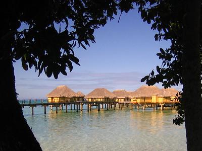 Tahiti 2005
