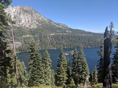 Tahoe 2018