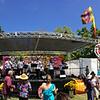 Orquesta La Moderna Tradicion