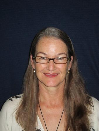 Linda Headshots Collection, Aug 2011