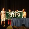 2019 Class Banner