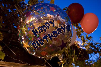 2008-10-08 Tami's birthday-0186
