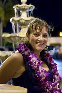 2008-10-08 Tami's birthday-0199