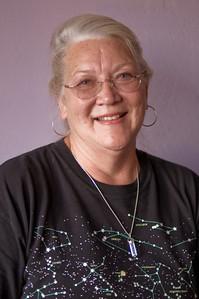 2008-10-08 Janice-0178