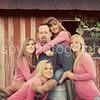 Tammy- Family 2010 :