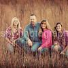 Tammy- Family 2011 :