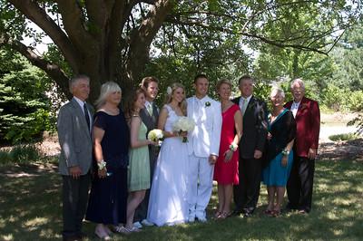 20120609_Caleb_Brianne_Larsen_Wedding_014