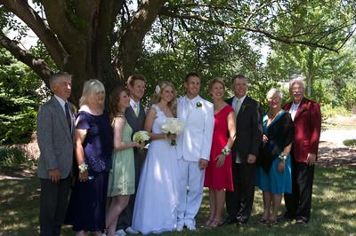 20120609_Caleb_Brianne_Larsen_Wedding_013