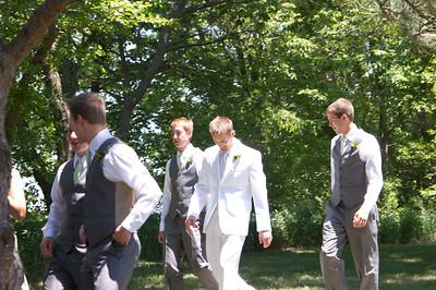 20120609_Caleb_Brianne_Larsen_Wedding_031