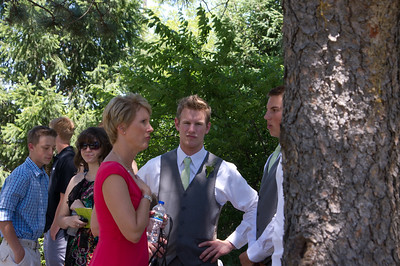 20120609_Caleb_Brianne_Larsen_Wedding_043
