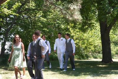 20120609_Caleb_Brianne_Larsen_Wedding_030