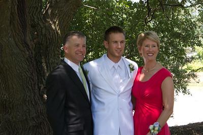 20120609_Caleb_Brianne_Larsen_Wedding_015