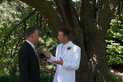 20120609_Caleb_Brianne_Larsen_Wedding_017
