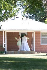20120609_Caleb_Brianne_Larsen_Wedding_025