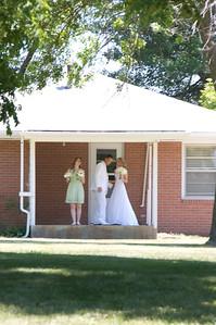 20120609_Caleb_Brianne_Larsen_Wedding_026