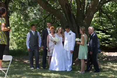 20120609_Caleb_Brianne_Larsen_Wedding_003