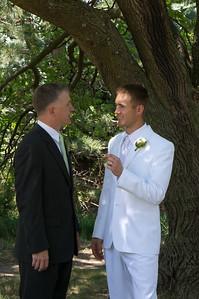 20120609_Caleb_Brianne_Larsen_Wedding_018